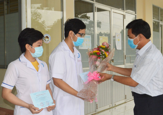 hoan thanh cach ly 2 (cdccantho vn)